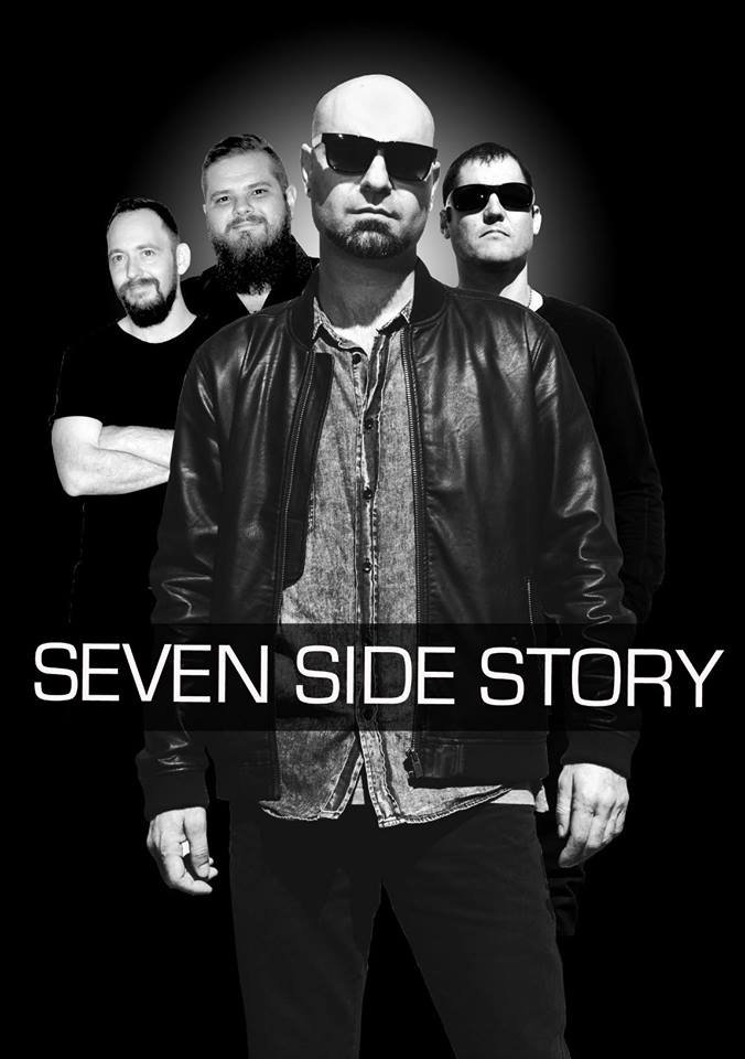 Seven Side Story