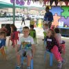 Family Fun Day\'s