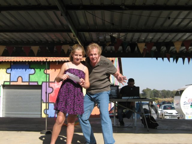 Winners Hall Of Fame